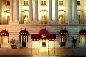 Hotel-Monaco-Washington-DC-Entrance