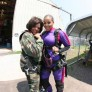 skydive 28