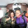 skydive 32
