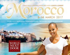 facebook-backround-morocco