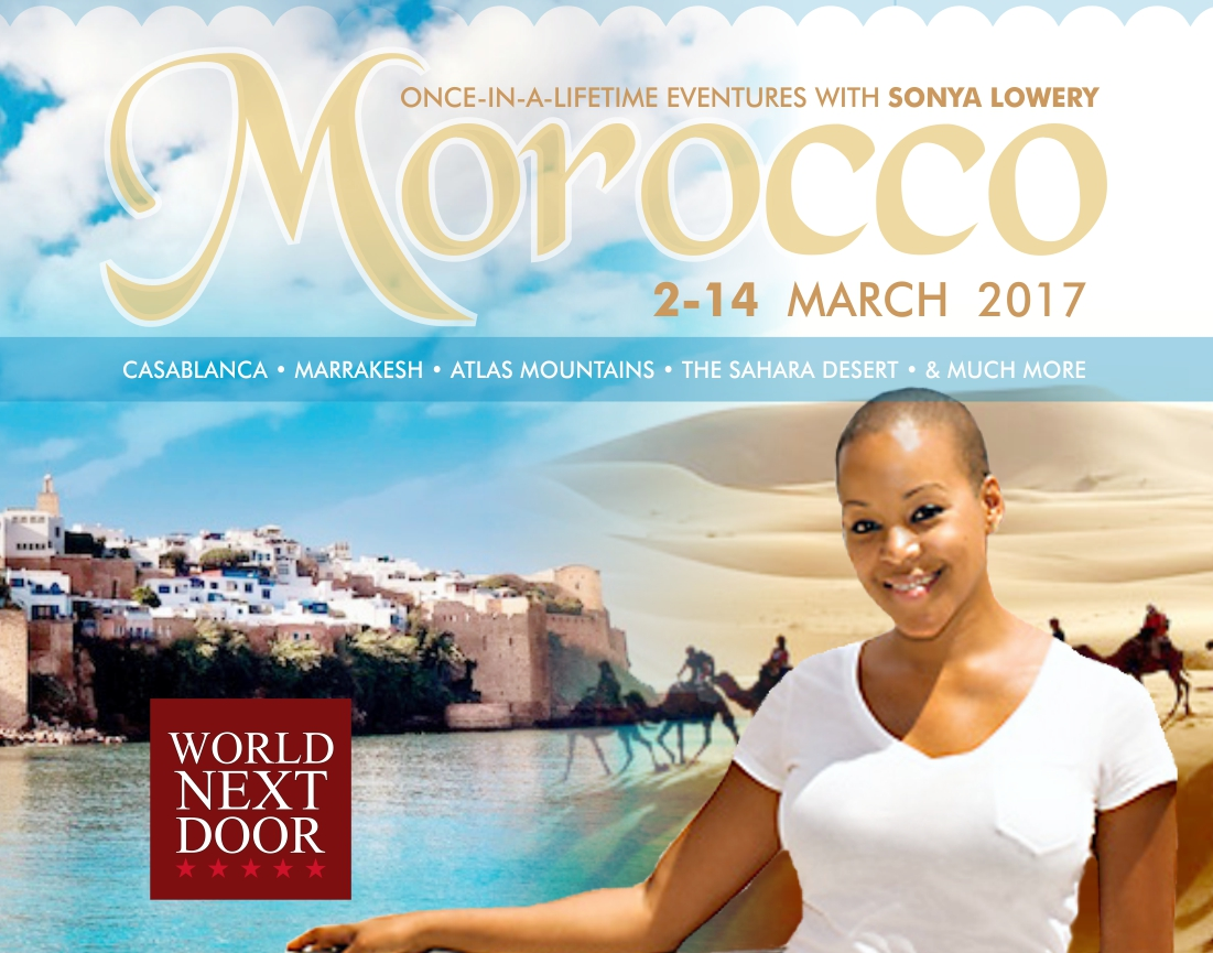 facebook-backround-morocco